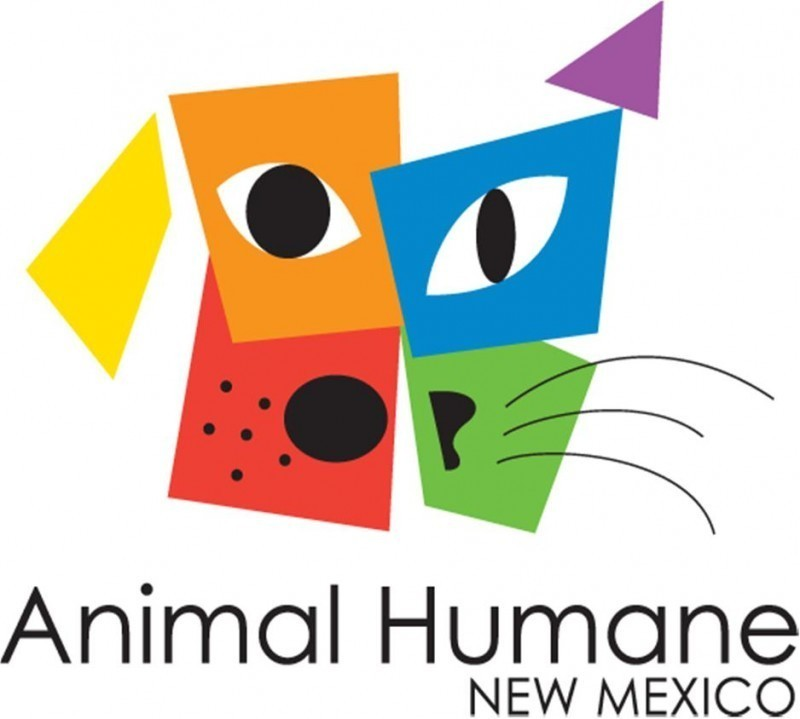Animal Humane New Mexico