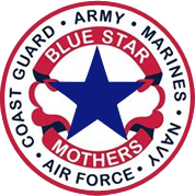 Blue Star Mothers Albuquerque