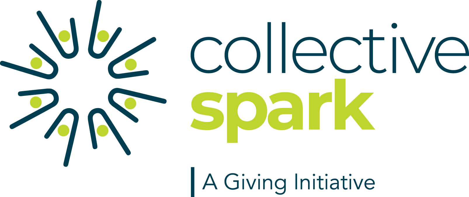 Collective Spark: A Giving Initiative