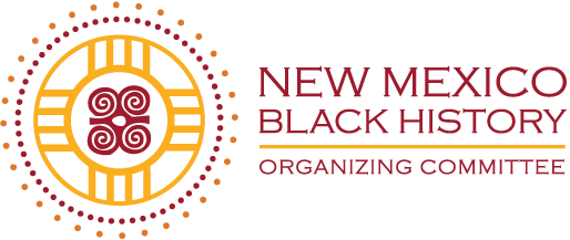 New Mexico Black History Organizing Committee